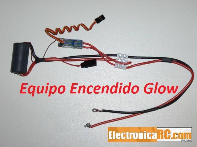ElectronicaRC.com