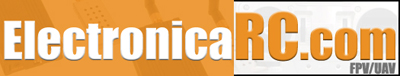 ElectronicaRC