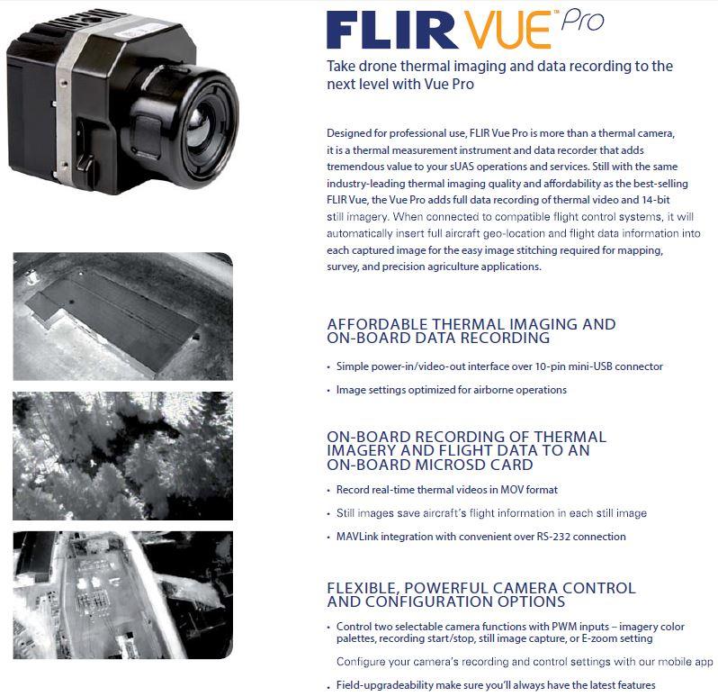 FLIR_VUE_PRO_imagenes.jpg