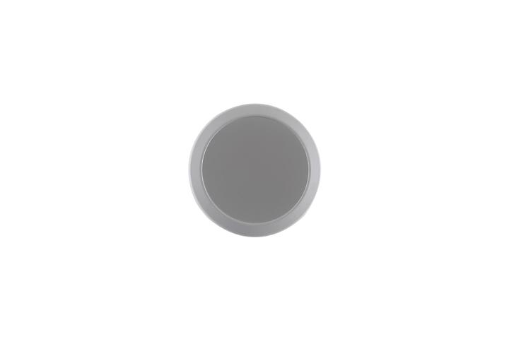 Filtro_nd4_Ph4_pro_c.jpg