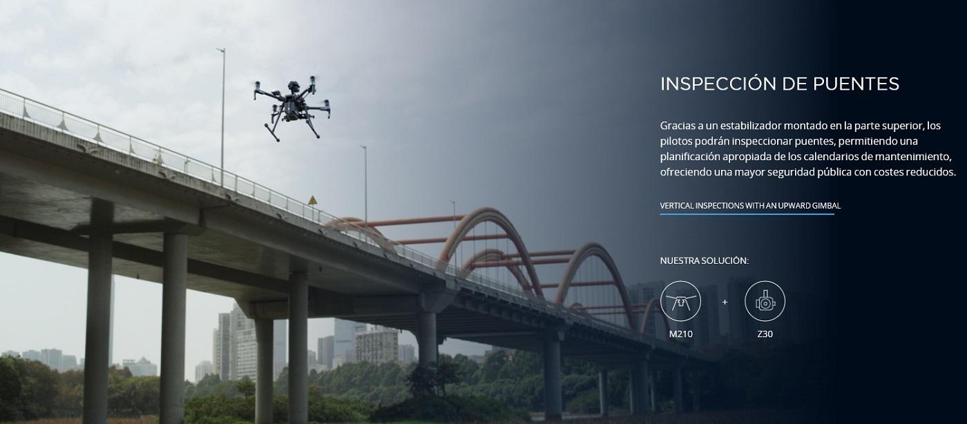 M_inspeccion_de_puentes.jpg