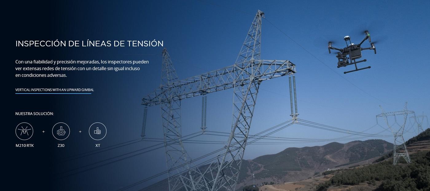 M_inspeccion_lineas_de_tension.jpg