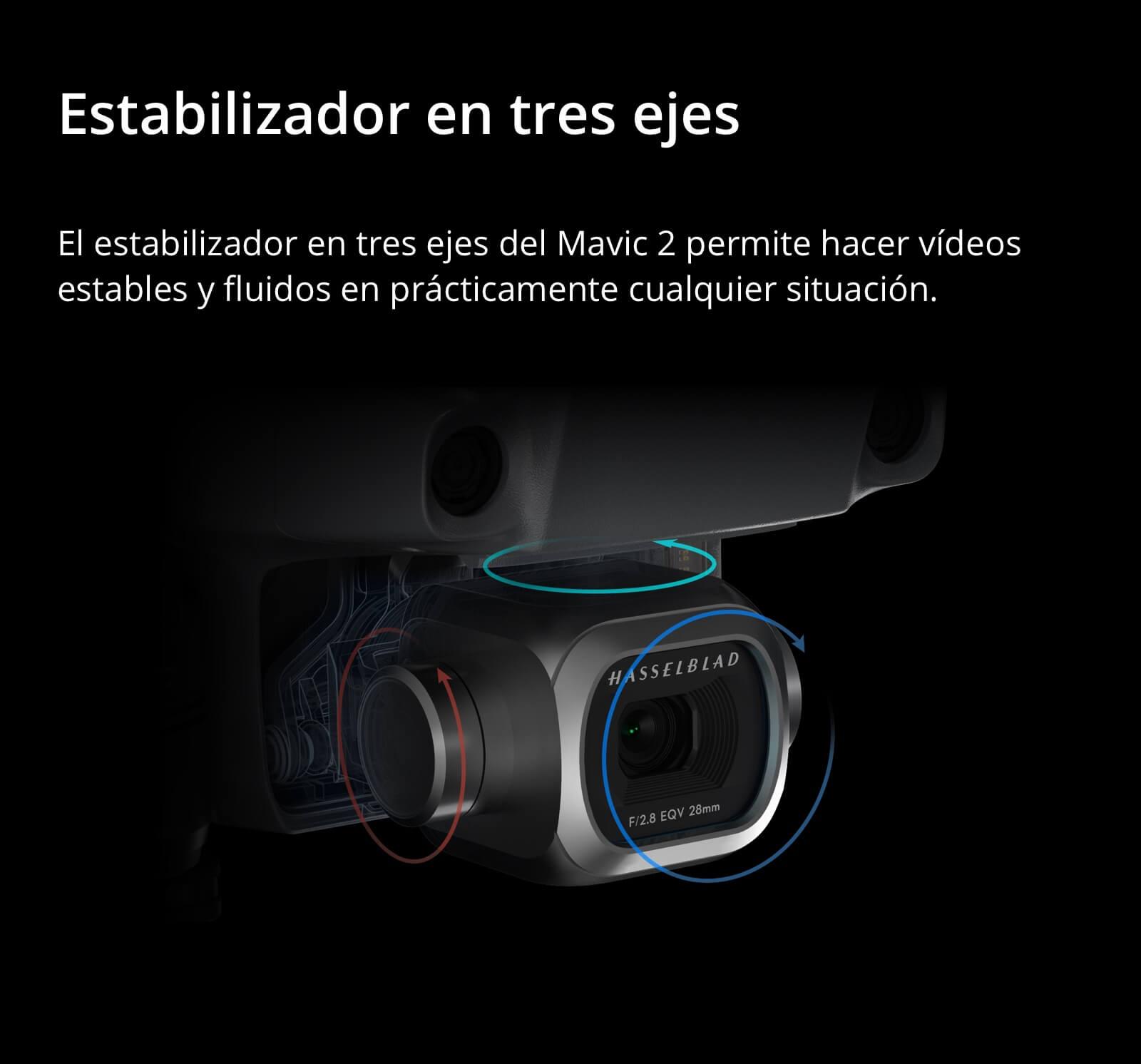 Mavic_2_pro_g.jpg