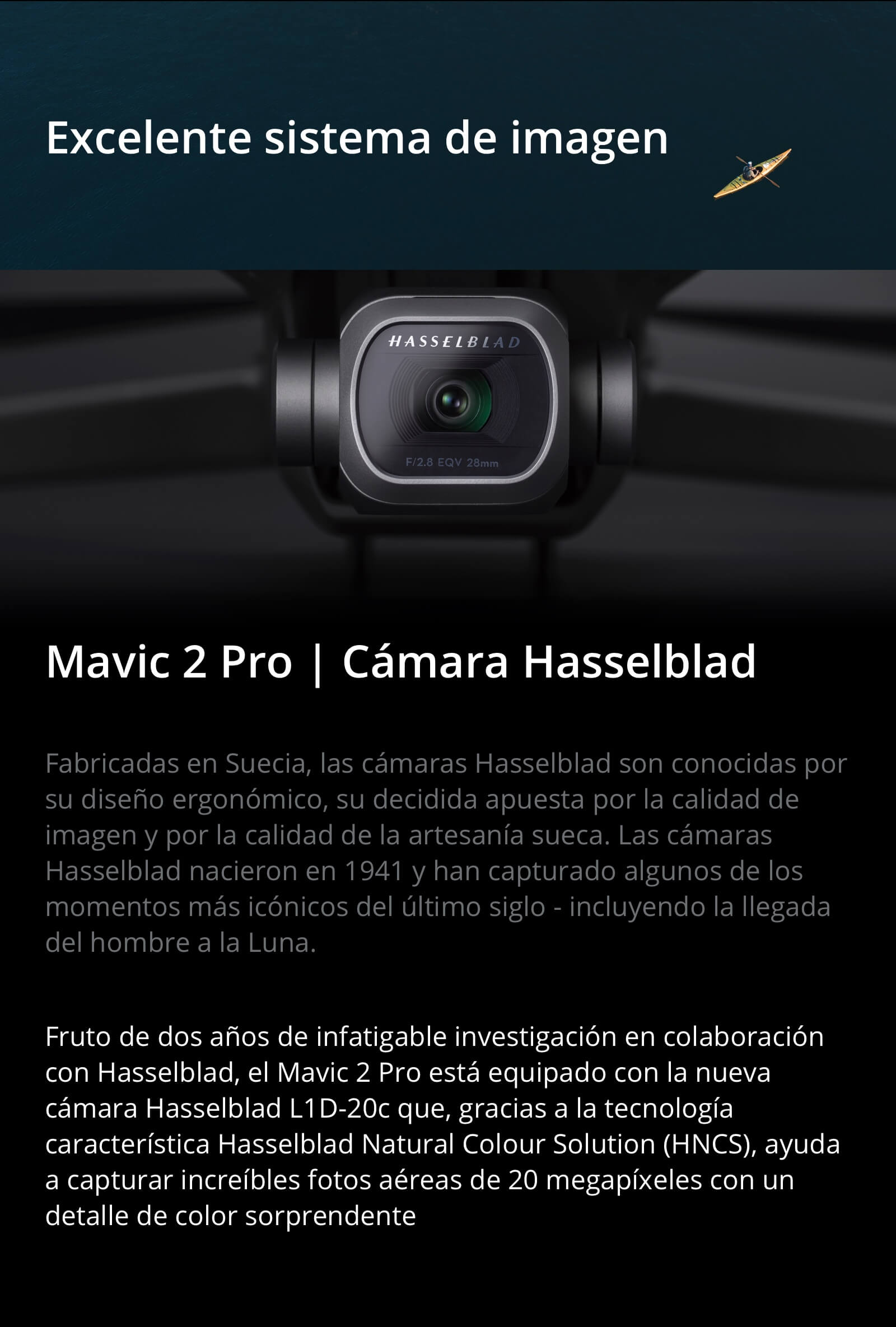 Mavic_2_pro_h.jpg