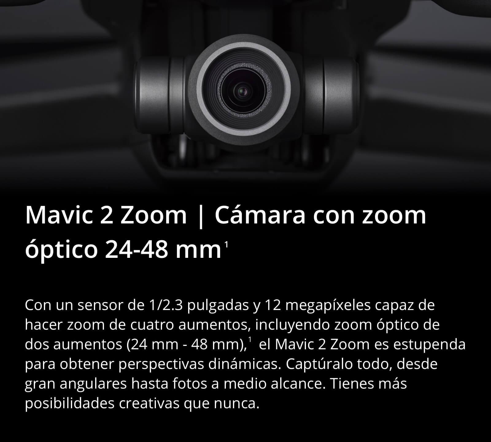 Mavic_2_pro_n.jpg