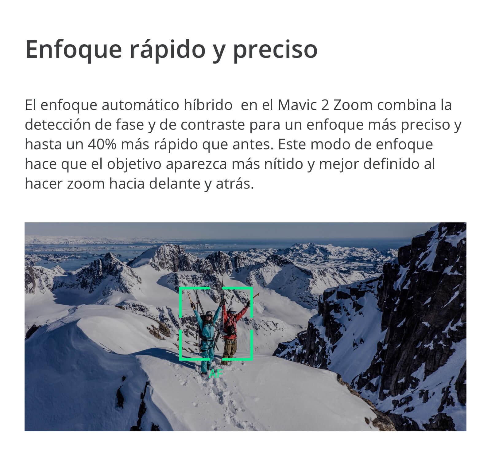 Mavic_2_pro_q.jpg