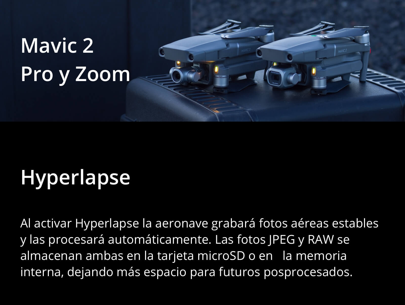 Mavic_2_pro_t.jpg