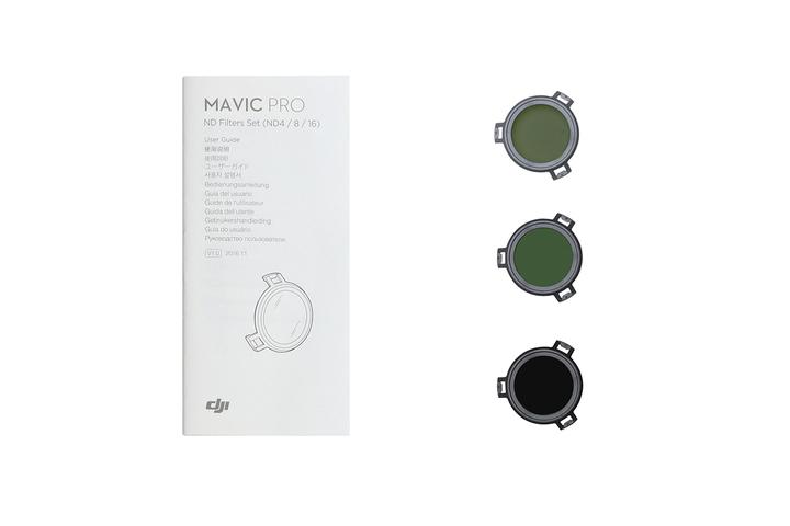 Mavic_Nd_set_Filter_b.jpg