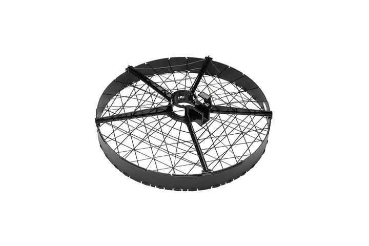 Mavic_propeller_cage_b.jpg
