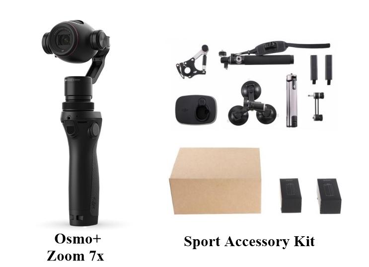 Osmo+_con_Sport_accessory_Kit.jpg