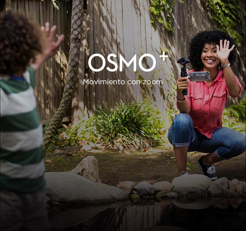 Osmo+_foto_a.jpg