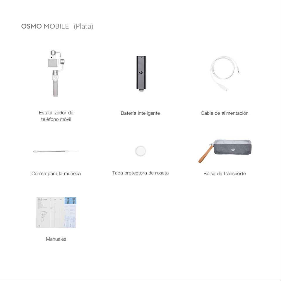 Osmo_silver_contenido.jpg