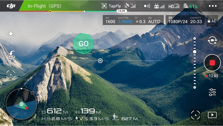 Ph4_Adv_tapfly.jpg