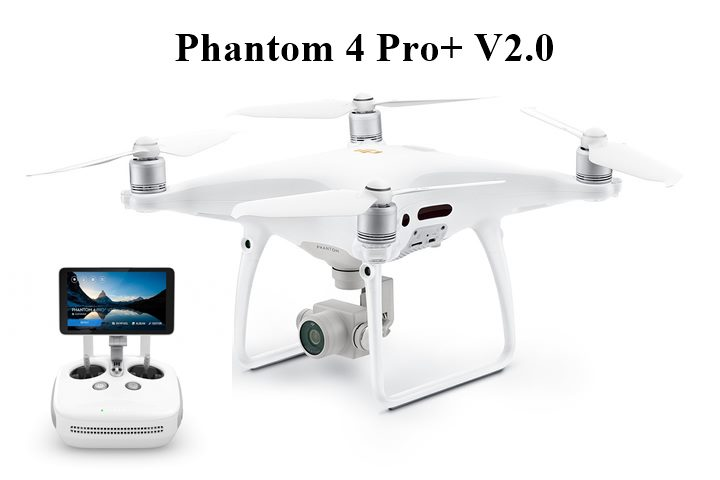 Ph4_pro+_v.2_a_.jpg