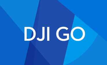 Phantom_4_DJI_GO.jpg