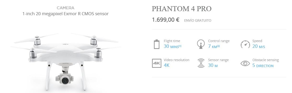 Phantom_4_Pro_logo.jpg