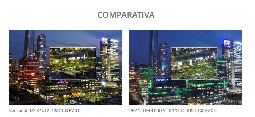 Phanton_4_pro_V.2_3_.jpg