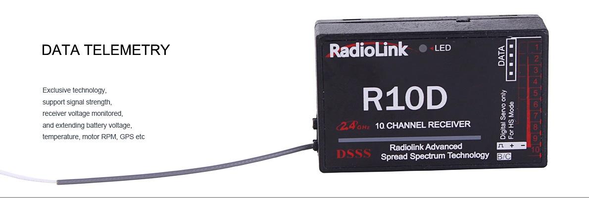 Radio_link_AT10_f.jpg