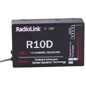 Radiolink_rx_AT10.jpg