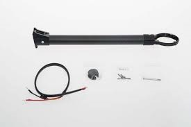 S900_Frame_arm_CCW_BLACK.jpg
