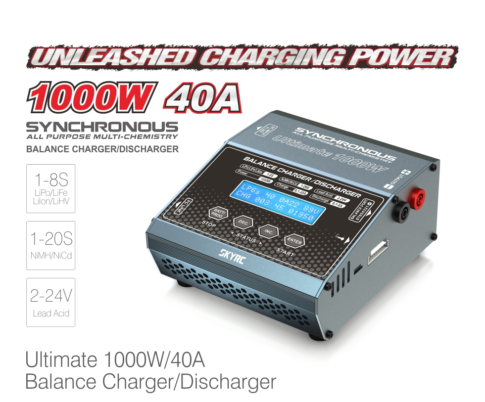 Skyrc_1000W_Charger_a.jpg