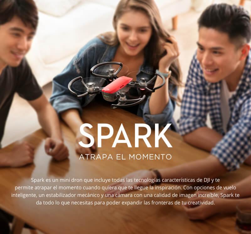 Spark_a.jpg