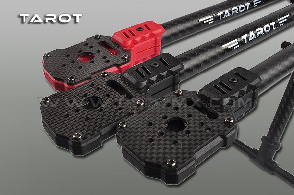 Tarot_690S_c.jpg