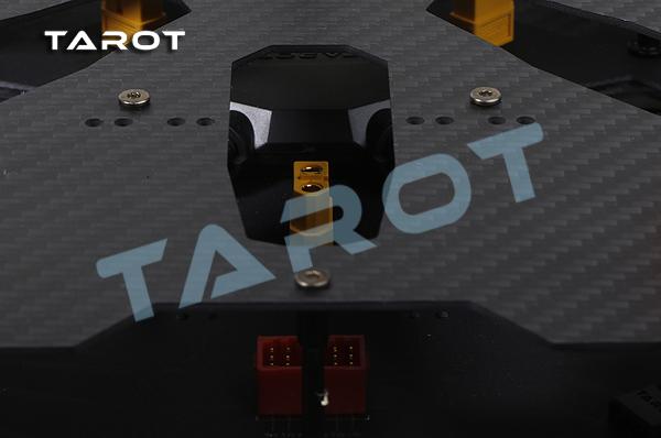 Tarot_X6_b.jpg