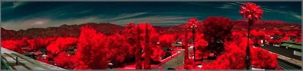 Tetracam_paisaje.jpg