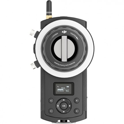 dji-focus-control.jpg