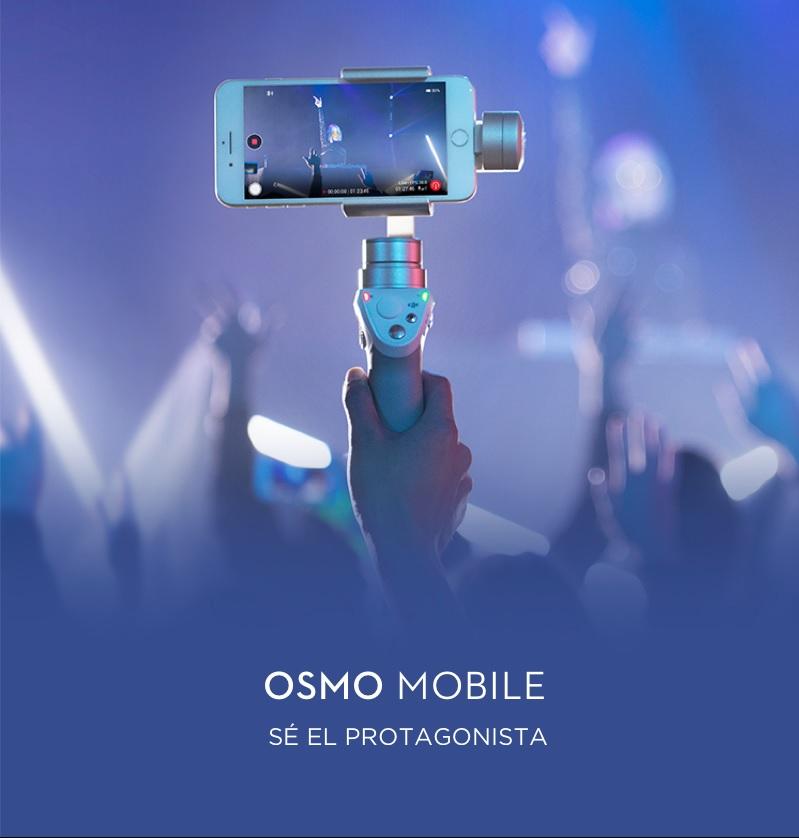 osmo_silver_a.jpg