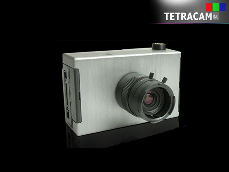 tetracam_ADC.jpg