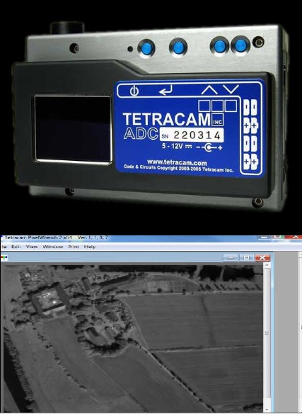 tetracam_ADC_b1.jpg