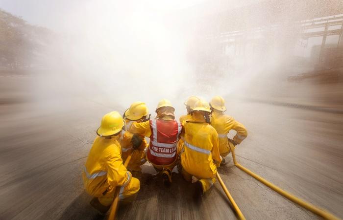 z30_incendios.jpg